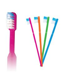 220™ Infant Toothbrush