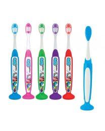 270™ Kids Toothbrush
