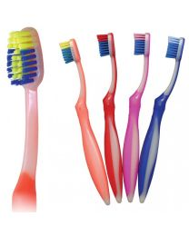 320 Glo-Max™ Toothbrush