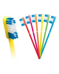 330 Classic™ Child Toothbrush