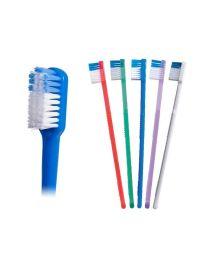 350 Classic™ Toothbrush