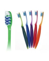 415 maxEffect™ Toothbrush