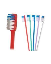 440 Classic™ Toothbrush