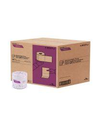 Cascades PRO - Standard Toilet Paper, 2 ply