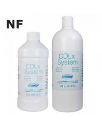 OraVital ® CDLx-NF Rinse