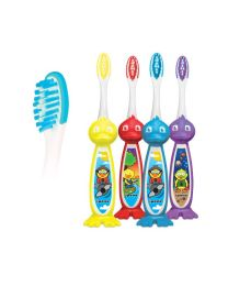 Ducky™ Kids Toothbrush