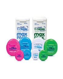 E-Z Slide™ Dental Floss