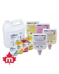 Formula 3 Antibacterial Hand Soap