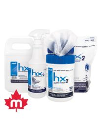 hx2 Hard Surface Disinfectant