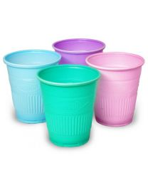 maxi-cups Disposable Plastic Cups