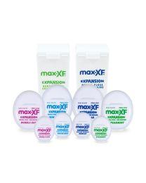 max•XF™ Expansion Dental Floss