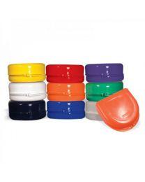 Mouthguard Box