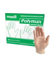 Polymax Over Gloves