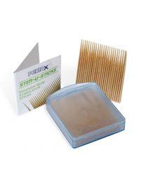 PerioX Stim-U-Sticks