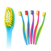 355 Flyer™ Toothbrush